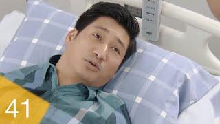 Preview | Hoa Hồng Trên Ngực Trái - Tập 41 | Thái ung thư dạ dày giai đoạn cuối - án tử đã định