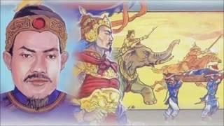 Nghi vấn vua Quang Trung mất vì bị ám hại