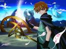 Blaze-Tsubasa Chronicles op[FULL]