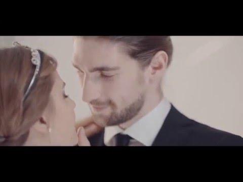 Klingande - Losing U feat. Daylight (Official Video)