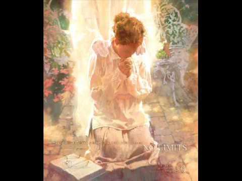 La cantera Hermana Loli alabanzas evangelicas