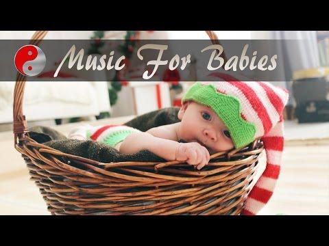 Good Morning MusicFor Energy: Easy Listening Instrumental Music For Kids, Relaxing Music For Babies