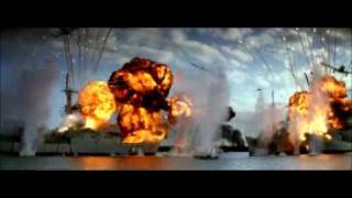 Day of Infamy(Pearl Harbor)-Requiem of a Dream