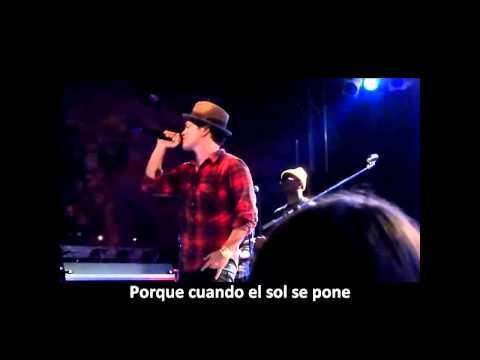 Baixar Talking to the moon - Bruno Mars (Subtítulos en español)