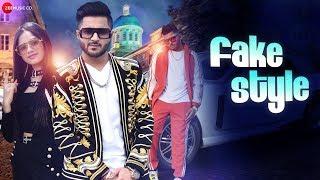 Fake Style – Raman Kapoor Ft Nix