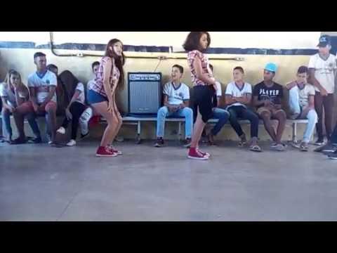 K.A.R.D - HOLA HOLA (DANCE COVER) BY A.A.J