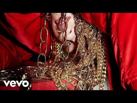 Billie Eilish - watch (Audio)