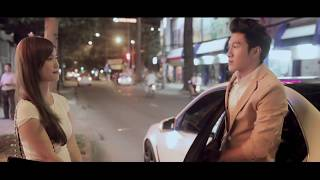 [Official MV HD] Thà Quên Đi - Phạm Trưởng