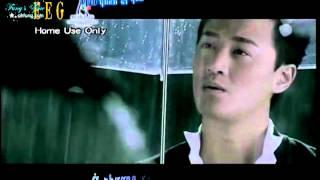 [Vietsub + Kara] MV Yêu không hối hận - Lâm Phong (FZone)