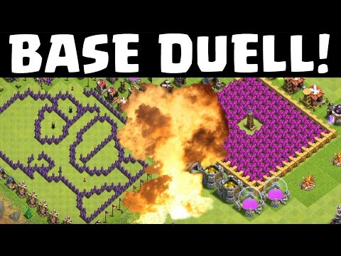 Clash of clans 300 troop patch ios