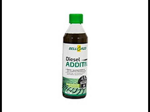 Bell Add Diesel Additiv 500ml