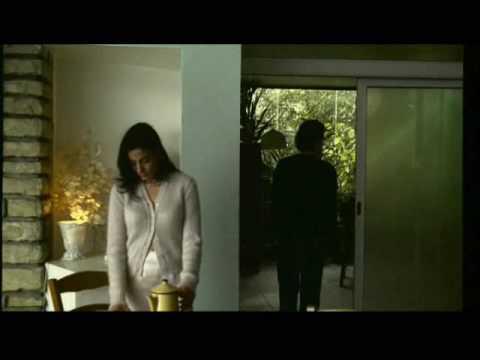 Si no me quieres hoy Laura Pausini (videoclip)