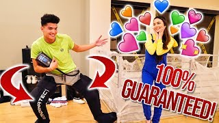 How To Get a Girlfriend! *WORKS EVERY TIME*