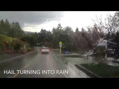 20140422 hail and rain