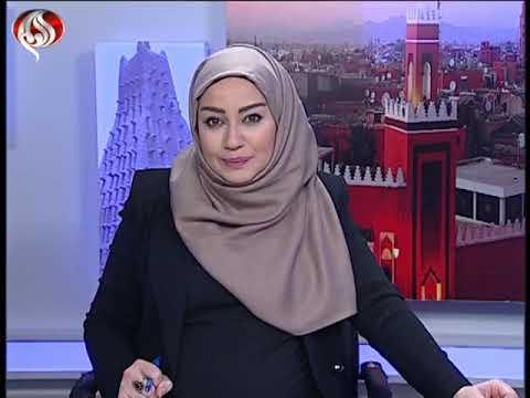 تقرير لقناة تلفزيونية يكشف حقائق وأسرار خفية وراء التطورات الأخيرة بين المغرب والسعودية