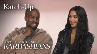 "Chicago Loyalty: ""KUWTK"" Katch-Up (S16 Ep1) 