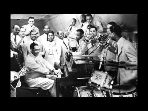 Duke Ellington's Washingtonians - Hop Head (1927) online metal music video by THE WASHINGTONIANS
