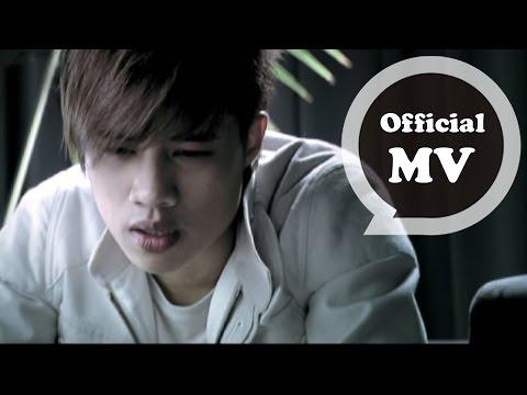 TANK [嵐 Arashi] Official MV