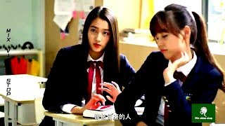 Korean Mix Hindi Songs 2018 💗 Chinese Mix 💗 Student Teacher Love Story 💗 Cute Love Story Song