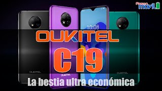 Video Oukitel C19 UXf_9_y6IbI