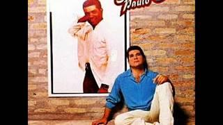 João Paulo e Daniel - Fazenda São Francisco (1996)
