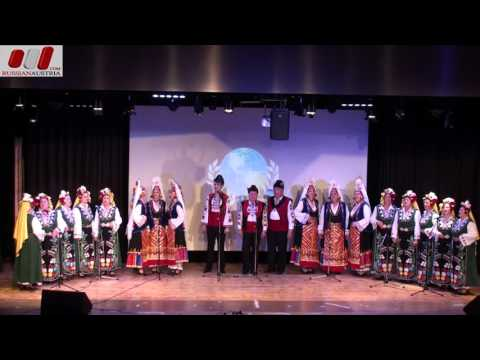 Folklore Formation