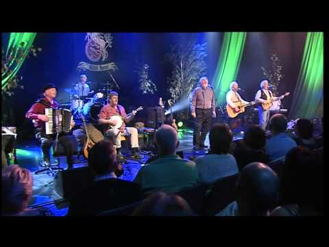 The Irish Rovers - On Tour