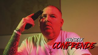Haystak - Comprende (Official Music Video)