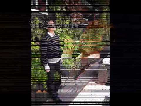 Hins Cheung張敬軒 Medley (Remix & Special Version Songs)