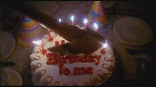 Happy Birthday To Me (1981) Official Trailer [HD]