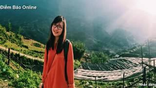 Toàn cảnh Sapa - 10 thắng cảnh đẹp mộng mơ khi du lịch Sapa 😍😘