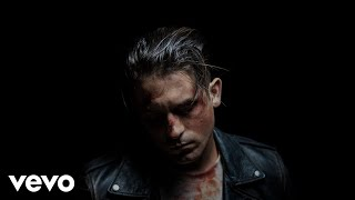 G-Eazy - Mama Always Told Me (Audio) ft. Madison Love