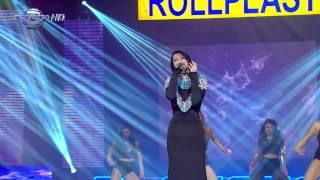 DZHENA - DA VIDYA KAKVO E / Джена - Да видя какво е, live 2013