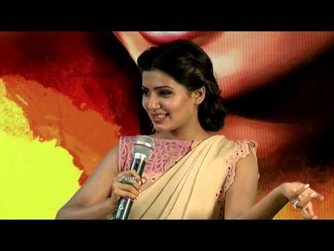 Samantha-Press-Meet-On-Manam