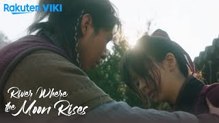 River Where the Moon Rises - EP4 | Ji Soo And Kim So Hyun Reunite | Korean Drama