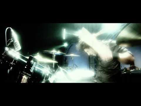 Papa Roach - One Track Mind (@paparoach)