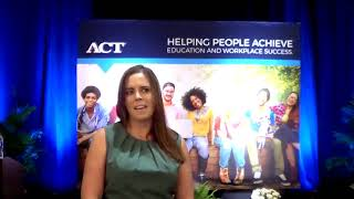 Ask The Expert: When Should Students Take the ACT?