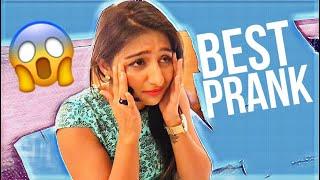 Prank Backfires | Pranks in India | Rimorav Vlogs
