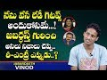 Jabardasth Vinod About Lady Getups