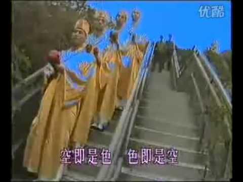 皇后大道东  罗大佑  蒋志光 原版MV—在线播放—优酷网,视频高清在线观看