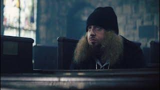 Rittz - I'm Only Human - OFFICIAL MUSIC VIDEO