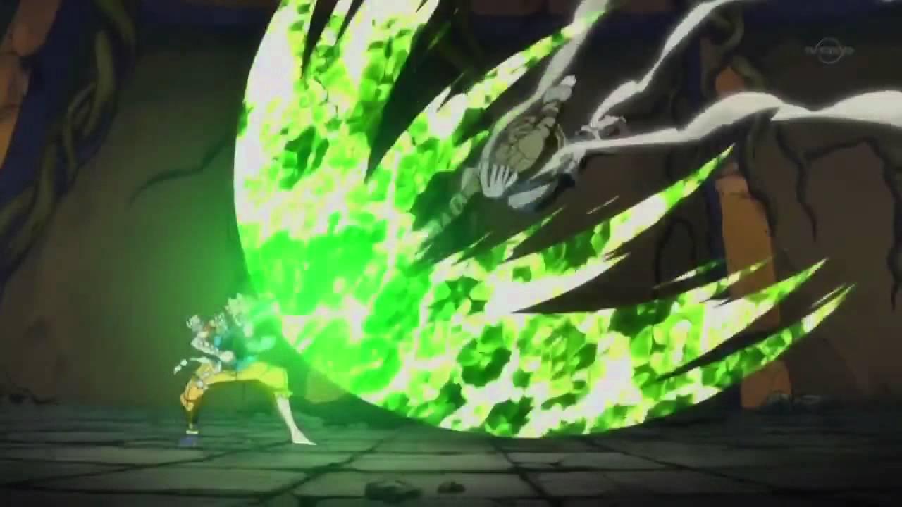 Naruto episode 116 english dubbed youtube - Karyam nissaram
