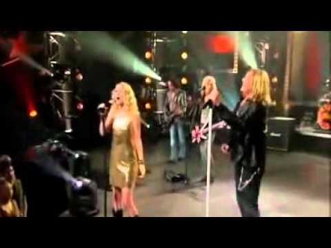 Taylor Swift & Def Leppard   When love and hate collide Español #p f 5 TxmEd9lcn0k#p f 14 4TWpJSYYhtE