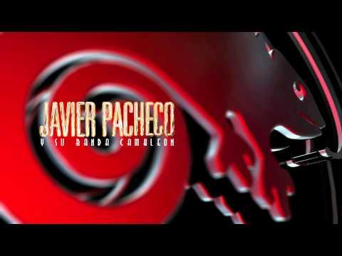 Baixar Javier Pacheco - Ziriguidum (2014)