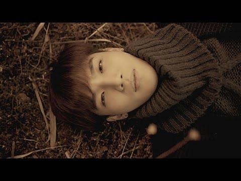 노지훈 (Roh Jihoon) - '너를 노래해 (A Song For You)' (Official Music Video)
