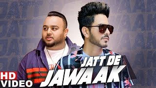 Jatt De Jawak – Jass Bajwa Video HD