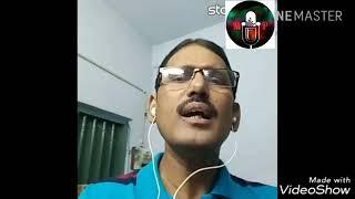 Mana Janab Ne Pukara Nahi - Dev Anand, Kishore Kumar, Paying Guest, Romantic Song [ Melody Poetry]
