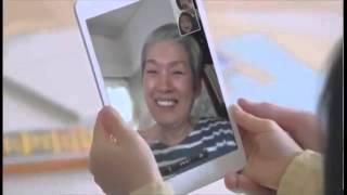 iPhone5 10