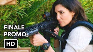 "NCIS: Los Angeles 12x18 Promo ""A Tale of Two Igors"" (HD) Season 12 Episode 18 Promo Season Finale"
