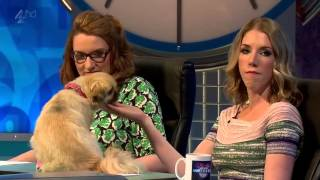 8 Out Of 10 Cats Does Countdown Series 7 Episode 7